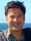 日本产业技术总合研究所Group Dave Singhal