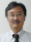 Executive Director of Fujiwara-Rothchild Ltd, Japan Ikuo Matsumoto