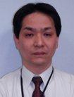 日本 3D Consortium,3DC董事 Jack Yamamoto